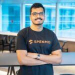 Mohandass Kalaichelvan, CEO and Founder of Spenmo.