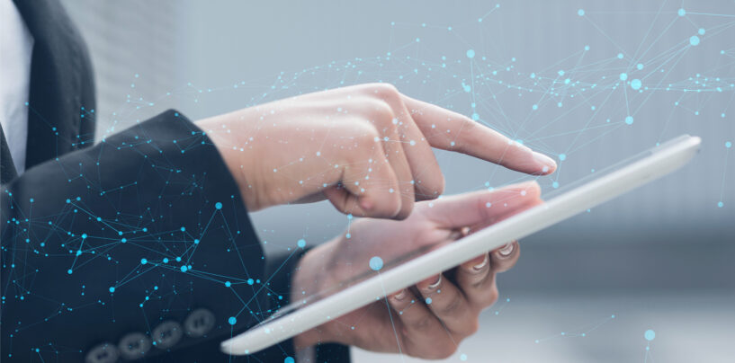 Big Tech, Super Apps Redefining the Status Quo in APAC's Banking Space