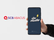 Siam Commercial Bank's Spin-off SCB Abacus Closes US$12 Million Series A