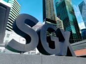SGX to Allow SPAC Listings From Today, Halves Minimum Market Cap to S$150 Million