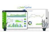 Digital Asset Manager TradeTogether Offers Robo-Advisory for Accredited Investors