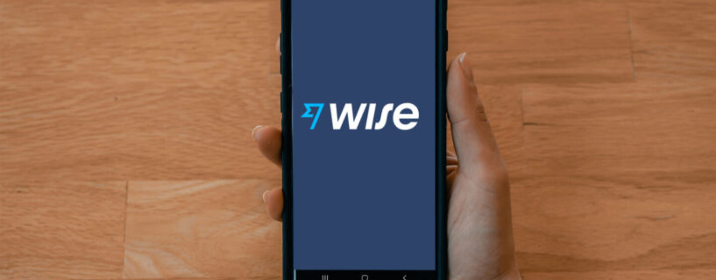 Wise Slashes Remittance Fees by up to 42% On Transfers From Singapore to 19 Countries