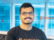 Y Combinator-Backed Spenmo Closes US$34 Million Series A Fundraise