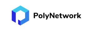 polynetwork