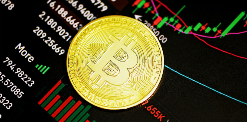3 Drawbacks of Bitcoin and Why It's Still Worth It