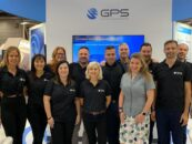 Global Processing Services Raises US$300 Million From Advent, Viking