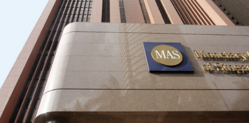 MAS Says BNPL Does Not Pose Significant Risk at This Stage