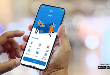 Bank Rakyat Indonesia Leverages Open Banking to Bolster BRImo App