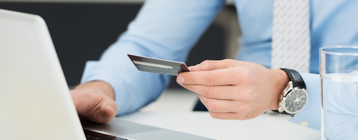 Buy Now, Pay Later Fraud: How to Stop it From Impacting Your Bottom Line