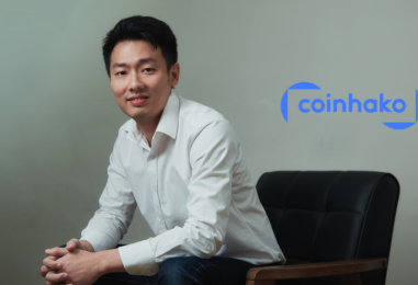 Coinhako Launches Crypto Trading Platform for Institutions, High Net Worth Individuals