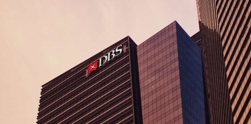 DBS Emerges as First Bank in Southeast Asia to Join the Hedera Governing Council