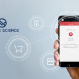 FOMO Pay Taps Merkle Science's Blockchain Monitoring Platform