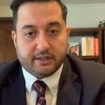 Gaurav Mehta, Executive Director- Global Sales at Contemi