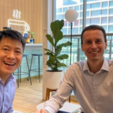 Hg Exchange Brings KILDE on Board as Its Fourth Member Firm