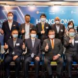 Hong Kong Fintech Week 2021 to Lead Scaling up for Fintech Future