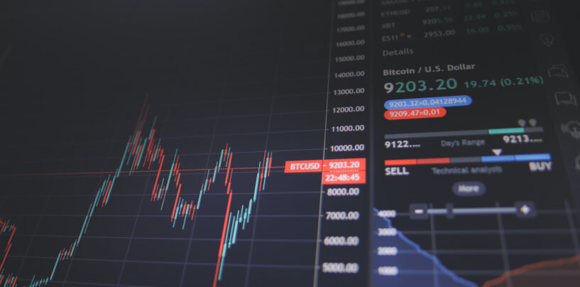 How To Find The Best Crypto Exchange For Your Trading Needs