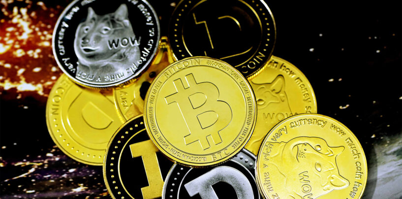 Joining the Crypto Craze: The Top Pros And Cons Of Bitcoin