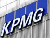 KPMG Pledges US$1.5 Billion Over the Next Three Years to Focus On ESG Efforts