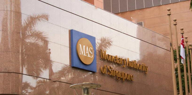 MAS Plans to Roll Out 'COSMIC' Platform to Combat Money Laundering by 2023