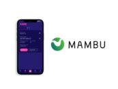 Mambu Replaces Vietnamese Digibank Cake's Core Banking Platform in Under 3 Months