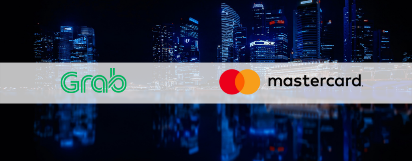 Mastercard, Grab to Provide Digital Upskilling for Millions of Informal Workers and SMEs