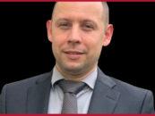 Nicolas Mas Joins Zenika as the New CTO for APAC