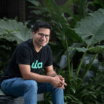 Nipun Mehra, CEO and Co-Founder at Ula