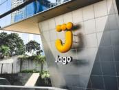 Ribbit Capital Snaps up a Minority Stake in Indonesian Digital Bank Jago