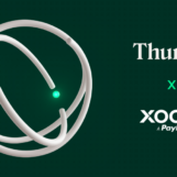 Thunes Enables PayPal's Xoom to Send Remittances Directly to E-Wallet Users
