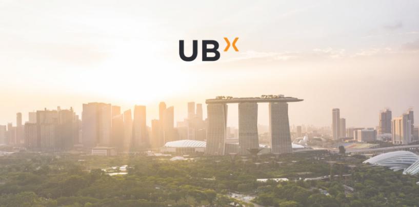 UnionBank of the Philippines's Venture Arm UBX Sets up Singapore HQ