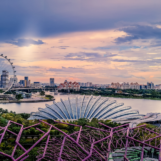 Wiserfunding, CrediLinq.Ai Partner for SME Credit Underwriting in Southeast Asia
